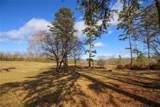 199 Laurel Forest Drive - Photo 13