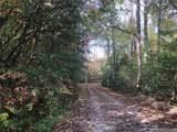 199 Laurel Forest Drive - Photo 6
