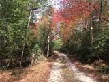 199 Laurel Forest Drive - Photo 7