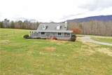 159 Old Ballenger Mill Road - Photo 15