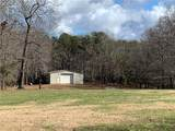 159 Old Ballenger Mill Road - Photo 40