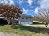 159 Old Ballenger Mill Road - Photo 41