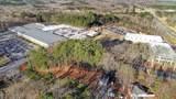 42.57 acres Clemson Boulevard - Photo 12