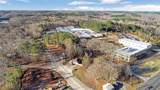 42.57 acres Clemson Boulevard - Photo 13