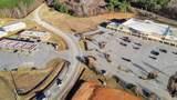 42.57 acres Clemson Boulevard - Photo 14