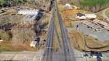 42.57 acres Clemson Boulevard - Photo 15