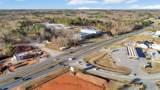 42.57 acres Clemson Boulevard - Photo 18