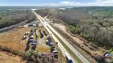 42.57 acres Clemson Boulevard - Photo 19