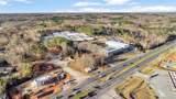 42.57 acres Clemson Boulevard - Photo 2