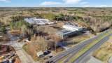 42.57 acres Clemson Boulevard - Photo 20