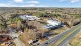 42.57 acres Clemson Boulevard - Photo 21