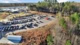 42.57 acres Clemson Boulevard - Photo 28
