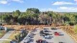 42.57 acres Clemson Boulevard - Photo 29