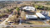 42.57 acres Clemson Boulevard - Photo 3