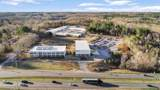 42.57 acres Clemson Boulevard - Photo 4