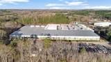 42.57 acres Clemson Boulevard - Photo 9