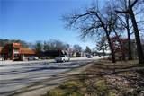2105 Main Street - Photo 6