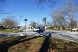 2105 Main Street - Photo 7