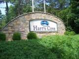 812 Harts Cove Way - Photo 1