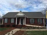 1001 Mcduffie Street - Photo 1