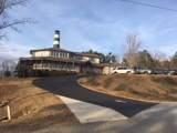 Lot 68 Boulder Creek Drive - Photo 18