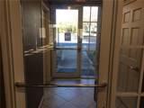 702 Montague Avenue - Photo 19