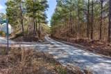 00 Lydia Mountain Road - Photo 8