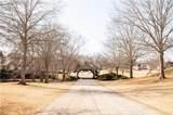 1817 Cross Creek Drive - Photo 14