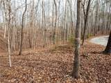 Lot 41 Rigsbee Road - Photo 10