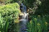 211 Vineyard Park - Photo 21