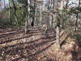 0000 Green Willow Trail - Photo 1