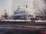307 Hampton Avenue - Photo 29