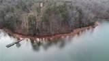 TBD-4 Reed Creek Highway - Photo 4