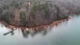 TBD-8 Reed Creek Highway - Photo 3