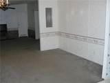 100 Westway Court - Photo 11