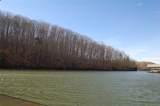 49 Dobbs Lake Road - Photo 21