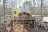 562 Reed Creek Point - Photo 7