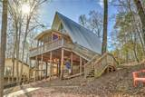 562 Reed Creek Point - Photo 9
