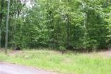 Lot 61 Sweet Gum Drive - Photo 11