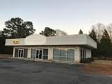 215 Jacobs Highway - Photo 1