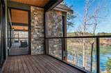 120 Tranquil Cove - Photo 18