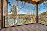120 Tranquil Cove - Photo 19