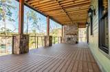 120 Tranquil Cove - Photo 45