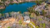 120 Tranquil Cove - Photo 48