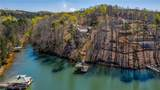 120 Tranquil Cove - Photo 49