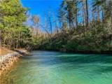 S78 Red Buckeye Trail - Photo 3