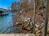 S78 Red Buckeye Trail - Photo 4