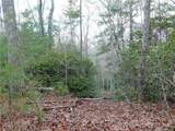 J21 Jocassee Pointe Road - Photo 4