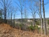 734 Eagle Ridge Way - Photo 2