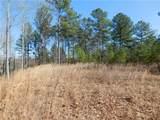 734 Eagle Ridge Way - Photo 3